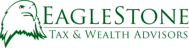 EagleStone Tax & Wealth Advisors