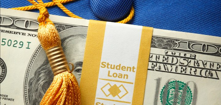 MHEC Student Loan Debt Relief Tax Credit Program for 2021 – Apply by September 15th